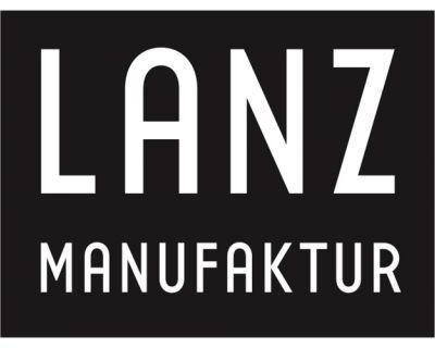 LANZ Manufaktur